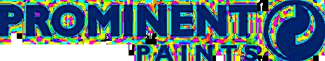 Prominent-Paints-Logo1