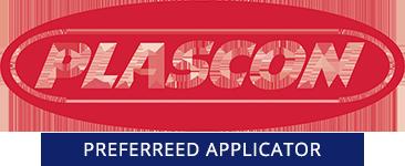 plascon-preferred-applicator